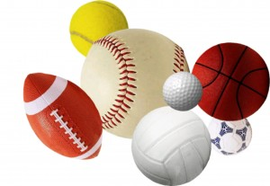 Youth Sports and Kidmin   Are We Actively Involved? Children\s Ministry Youth