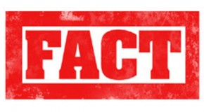 "Do You ""Fact Check"" What You Teach?"