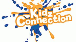 Curriculum Review – kidz CONNECTION