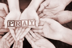 Prayer . . . a Wide Road and a Narrow Road Approach in Kidmin   Part 2 Children\s Ministry Youth