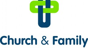 """Family Night Idea for Your Church: """"Family Connect"""""""