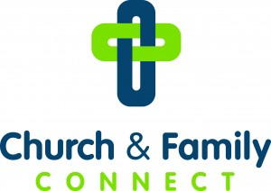 "Family Night Idea for Your Church: ""Family Connect"" Children\s Ministry Youth"