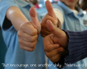 Kidmin Encouragers   How are YOU Doing It? Children\s Ministry Youth