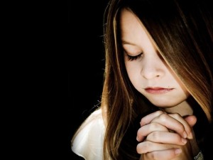 Prayer . . . a Wide Road and a Narrow Road Approach in Kidmin – Part 3 Children\s Ministry Youth