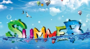 Kidmin Summer Plans and Evaluation