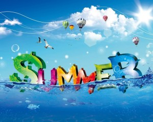 Kidmin Summer Plans and Evaluation Children\s Ministry Youth