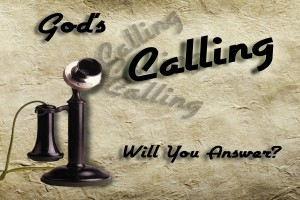 Kidmin   Gods Calling or Just a Job? Children\s Ministry Youth