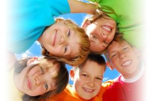 Kidmin Expo   Volunteer Invitations Children\s Ministry Youth