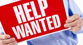 HELP WANTED – Director of Children's Ministry – Tallahassee, Florida