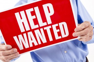 HELP WANTED   Director of Childrens Ministry   Tallahassee, Florida Children\s Ministry Youth