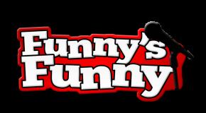 R U Funny? Sense of Humor Required!