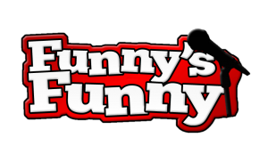 R U Funny? Sense of Humor Required! Children\s Ministry Youth