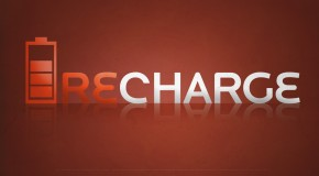 Top Ten Ways to Start or Recharge the Children's Ministry
