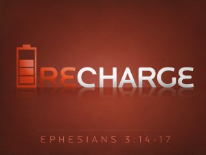 Top Ten Ways to Start or Recharge the Children's Ministry Children\s Ministry Youth