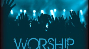 Top 10 Kids Ministry Worship Resources