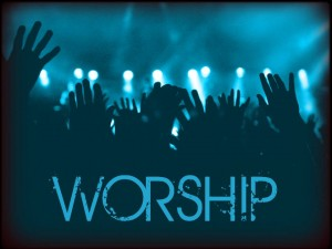Top 10 Kids Ministry Worship Resources Children\s Ministry Youth