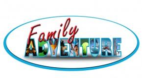 Calendar 2013 – Family Adventure