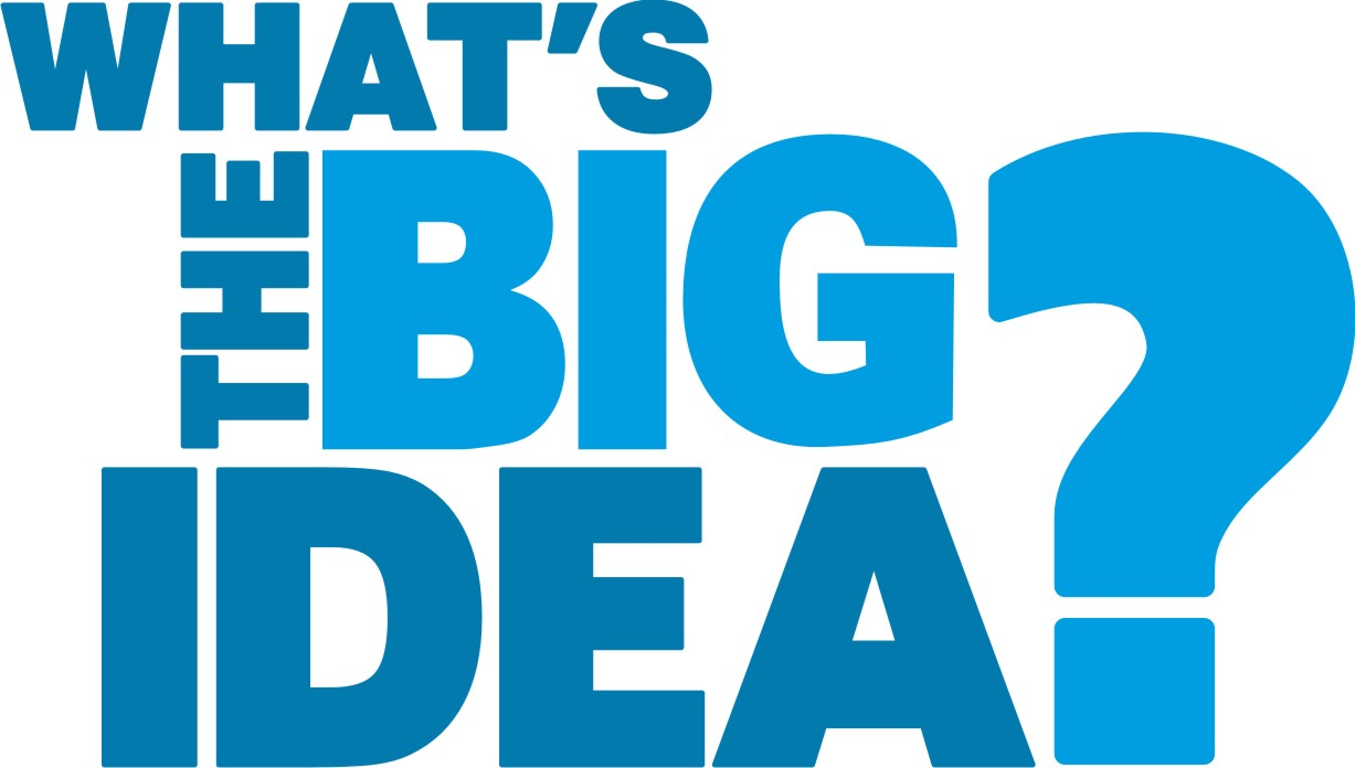 big idea Big idea entertainment (simply known as big idea, formerly known as big idea productions and big idea, inc) is an american christian animation studio best known for.