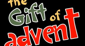 The Gift of Advent by Go Fish – Review