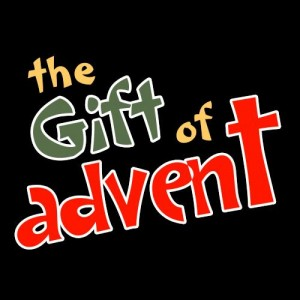 The Gift of Advent by Go Fish   Review Children\s Ministry Youth