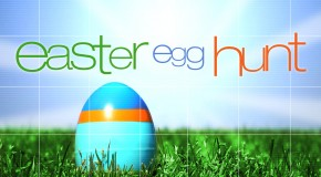 Easter Egg Hunt – How To Plans