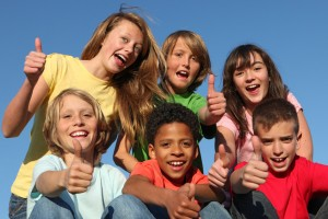 Exclusively Preteen Student Leadership  Children\s Ministry Youth