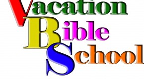 VBS 2013 Readers Poll