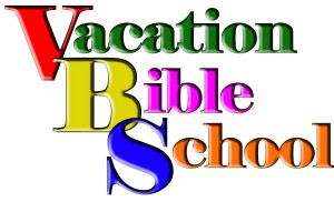 VBS 2013 Readers Poll Children\s Ministry Youth