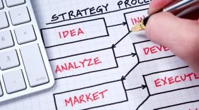 Creating a Strategic Plan – Part 2