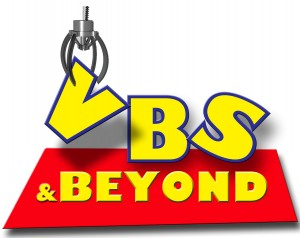 Top Ten Ideas for VBS Children\s Ministry Youth