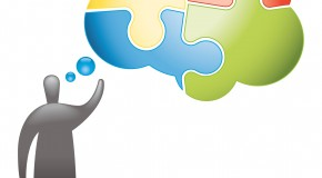 Creating a Strategic Plan – Part 3