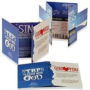 Memory Cross: Creatively Sharing the Gospel! Children\s Ministry Youth
