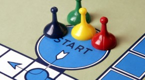 Board Games our Kids Love – Part 2