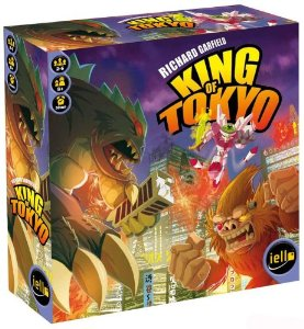Board Games our Kids Love   Part 2 Children\s Ministry Youth