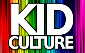 Top Five Ways to Know Kid Culture! Children\s Ministry Youth