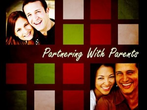 The Children's Pastor Role in Christian Parenting Children\s Ministry Youth