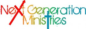 NextGen Pastor & Changes Children\s Ministry Youth