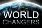 What's Next? Build World Changers!